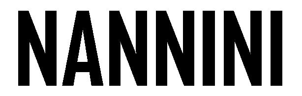 NANNINI Ristorante & Pizzeria - Albury NSW